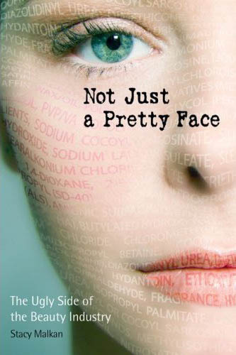 http://www.remyc.com/lumagazine/notjustanotherprettyface.jpg