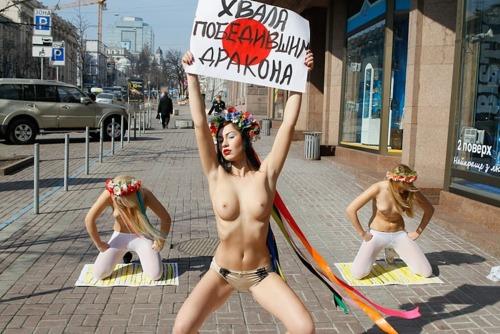 domashka-gruppovuha